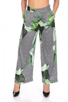 06c1a8c6 Comprar Online GUESS MARCIANO Moda Mujer, calzado, bolsos y accesorios
