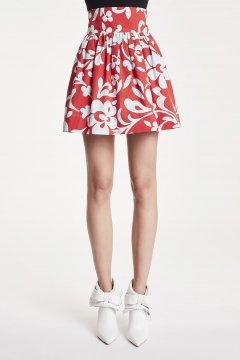 cf791672b8 Faldas Compra Online Moda Femenina Mujer