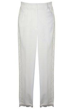 2d64dc07 Pantalones y Jeans Compra Online Mujer Moda Femenina
