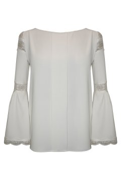 65368aa34c Camisas y Blusas Compra Online Mujer Moda Femenina