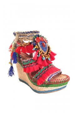 Tacones Moda Femenina Calzado Compra Mujer Botas Online Zapatos htxQdBsrC