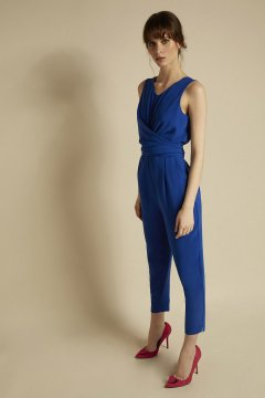 1f3803fe Monos Compra Online Mujer Moda Femenina