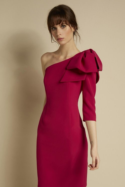 Vestido &ME UNLIMITED Florence Lazo 08-42992.1-1635