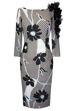 6043becf5 Comprar Online CARLA RUIZ Vestidos de Fiesta