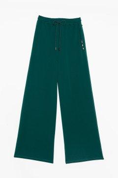 Pantalones TWINSET Palazzo Punto 192TP2540