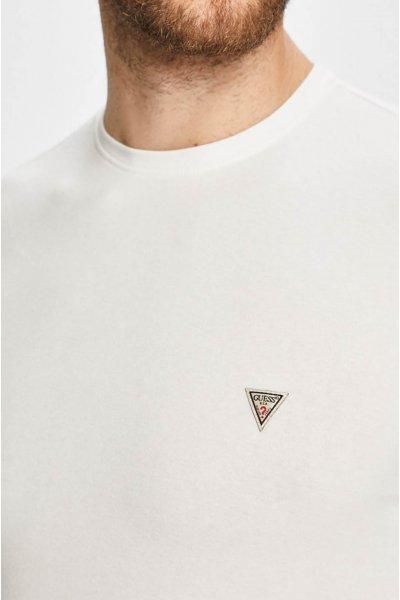 Camiseta GUESS Manga Larga M94I34 J1300