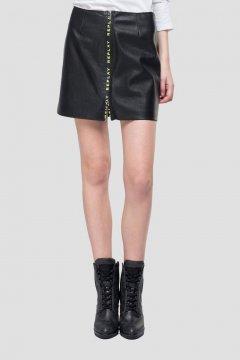 968e6ef1b Compra Online REPLAY Moda Mujer España Envío 24h