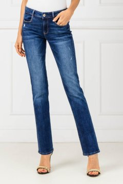 Jeans GUESS Jade Fire W94A62 D3PY1