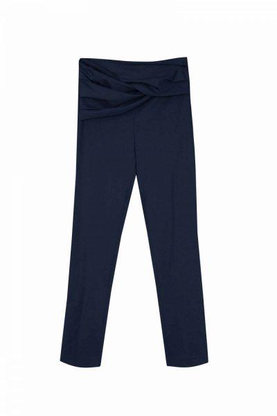 Pantalón DOLORES PROMESAS Lazada Cintura 108062