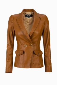 050d1ae60840 Comprar Online ELISABETTA FRANCHI España Shop Moda Italiana Mujer