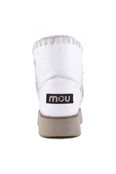 Running MOU Eskimo 18 Waxi White MU.RUNESKI18 WXWHI