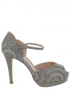 Zapato MENBUR Stanga 20714