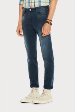 Pantalón SCOTCH & SODA Ralston Concrete Blues 144831