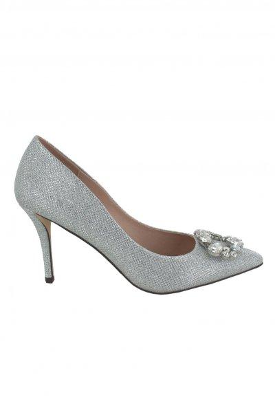 Zapato MENBUR Tagliato 020788