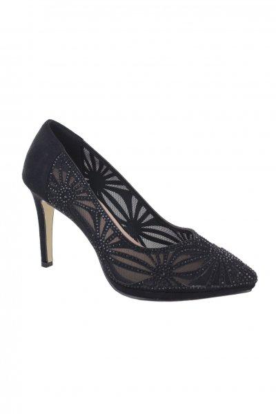 Zapato MENBUR Sorbolo 020684