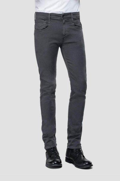 Pantalones REPLAY Vaqueros Slim Ambas Hyperflex M914Y 8166197