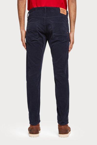 Pantalones SCOTCH & SODA Tejanos Ralston De Pana 152120