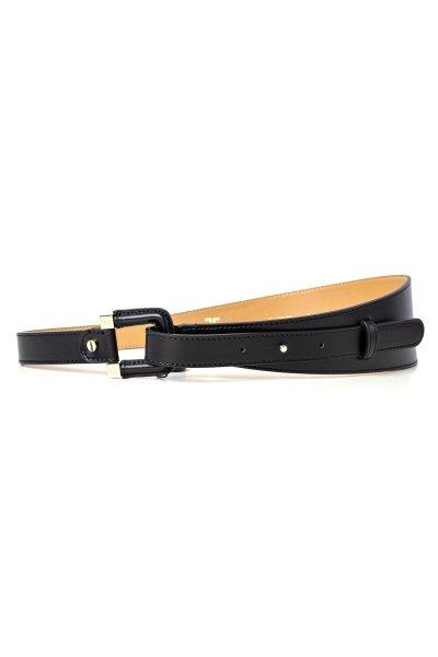 Cinturón ELISABETTA FRANCHI Ecopiel CT49S96E2