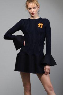 Vestido GUTS & LOVE Bell V-19-0-022