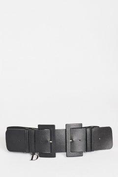 Cinturón DENNY ROSE Doble Hebilla 921DD90012
