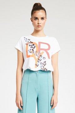 Camiseta DENNY ROSE DYR 921DD60016