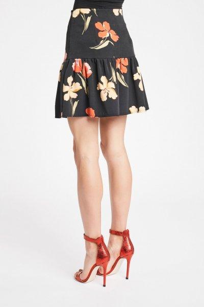 Falda DENNY ROSE Floral 921DD70014