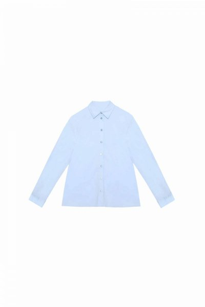 Camisa DOLORES PROMESAS Masculina 108049