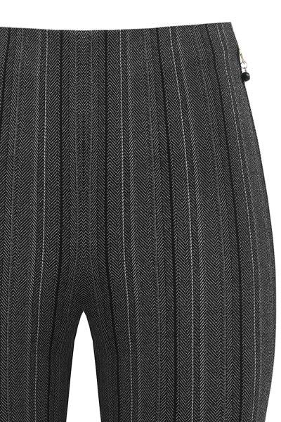 Legging RINASCIMENTO Cremallera Lateral CFC0095877003