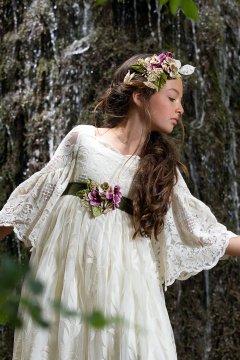 Vestido MONAIR Tiana