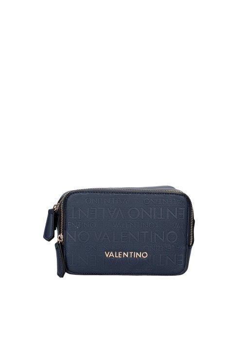 Bolso VALENTINO Dory Blue VBS3MP06