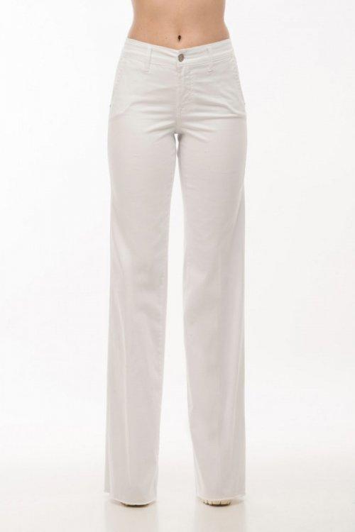 Jeans SOS Vaquero Stretch Sateen P1463 4439