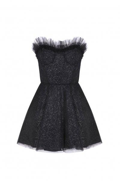 Vestido GUTS & LOVE Sparkle Dust V-20-0-007