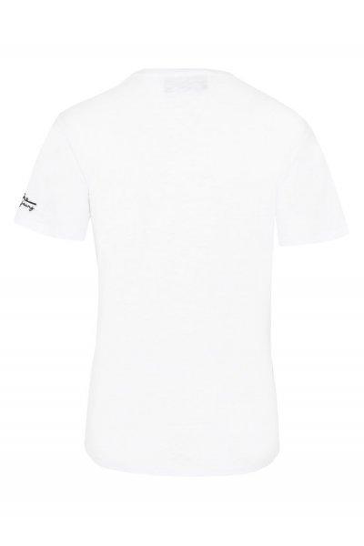 Camiseta FRACOMINA Disney Minnie FR20SF310