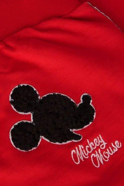 Jogging FRACOMINA Disney FR20SF909