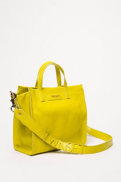 Bolso TWINSET Lima 201TO8091