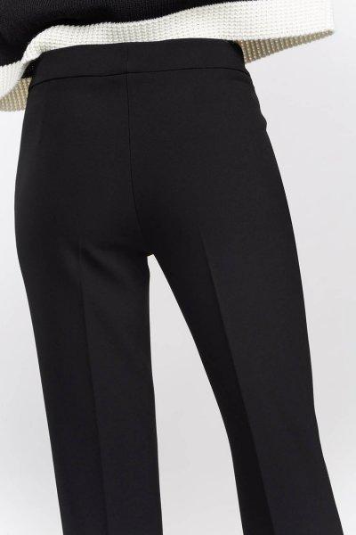 Pantalón ALBA CONDE De Vestir Acampanado 5512-133-20