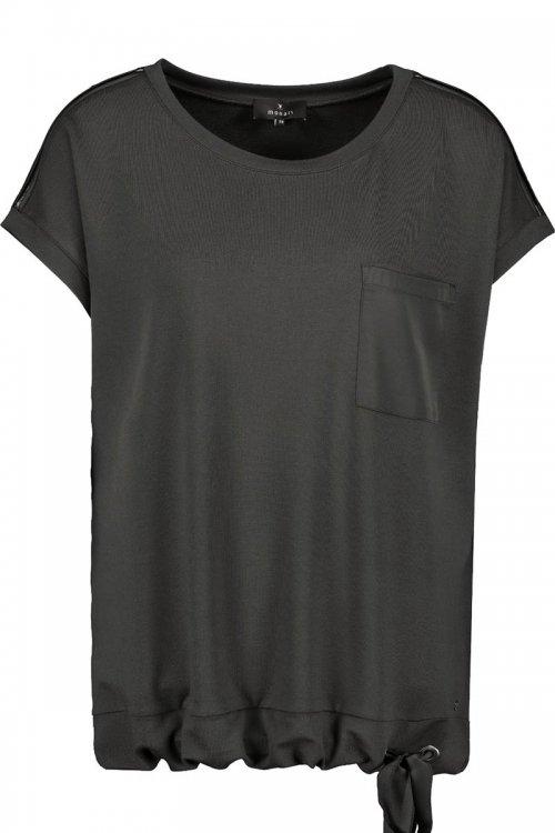 Camiseta MONARI Cintura Ajustable 804878