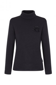 Jersey GUTS & LOVE Knit Tee C-20-1-002
