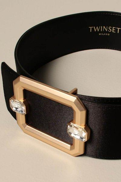 Cinturón TWINSET Joya 202TO501C