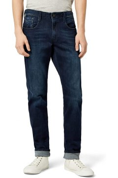 Vaqueros REPLAY Slim Fit Anbass