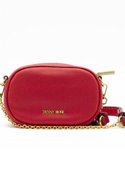 Bolso DENNY ROSE Mini Con Maxilogo 021DD90003
