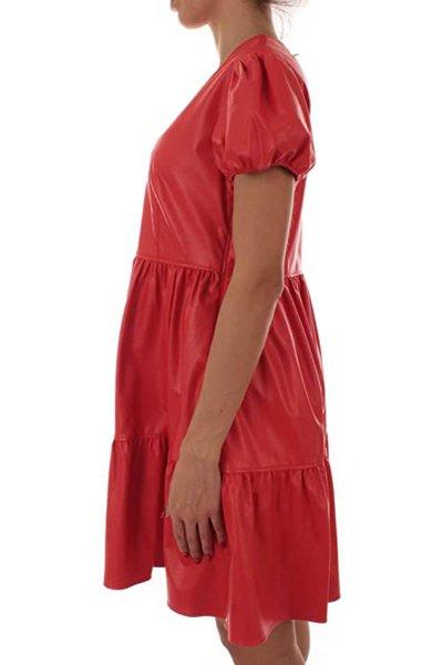 Vestido TWINSET Encerado 211TT2027