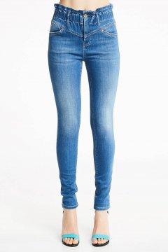 Jeans DENNY ROSE Cintura Engomada 111ND26017