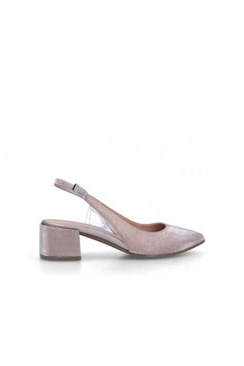 Zapato MENBUR Isonzo 022250