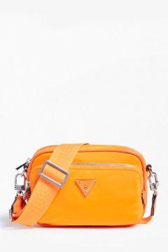 Bolso GUESS Naranja HWNY8116720